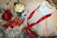 first birthday dress for girls