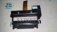 Nieuwe Thermische Printer LTPJ245G  Pos Printer Afdrukken Accessoires LTPJ245 58 Mm Low Voltage Printkop LTPJ245G-C384-E