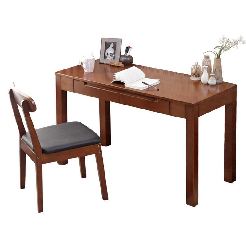 Bed Mesa Office Standing Escritorio Pliante Notebook Stand Shabby Chic Laptop Tablo Bedside Study Desk Computer Table