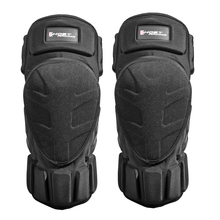 цена на Motorcycle Knee Pads Motocross Knee Protector Guard Mountain Bike Ski Protective Gear Kneepad Motor Knee Brace Support
