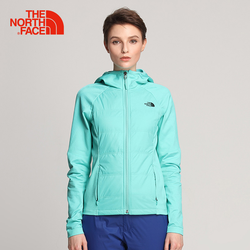2b8c6bfec Pk Bazaar the north face the north f in pakistan Online shopping in ...