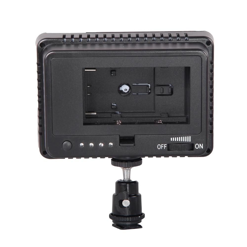 ホットWanSen W 120 - カメラと写真 - 写真 4