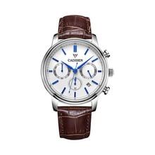 2016 Marca de Lujo Reloj de Pulsera Reloj de Cuarzo Resistente Al Agua para Los Hombres Deporte Reloj de Los Hombres de Primeras Marcas Reloj Militar Relogio masculino