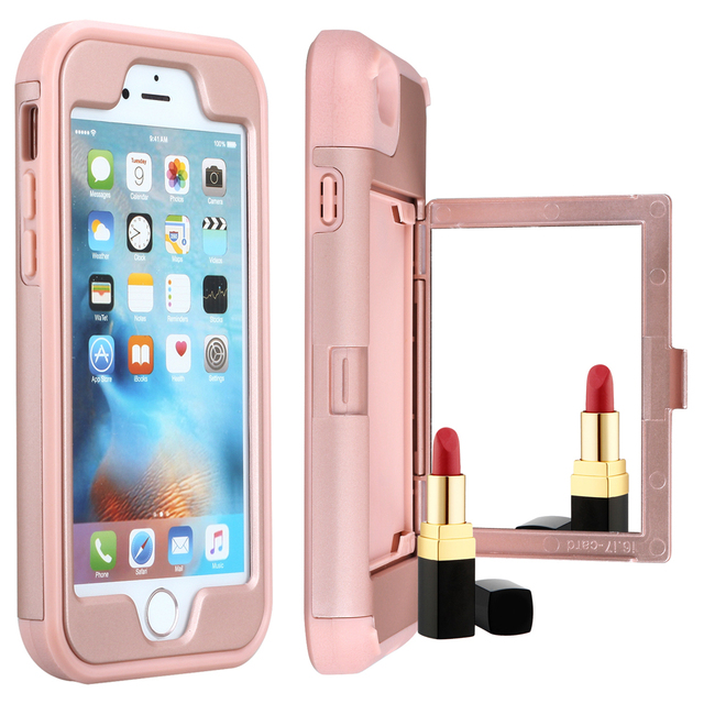 hard iphone 6 case