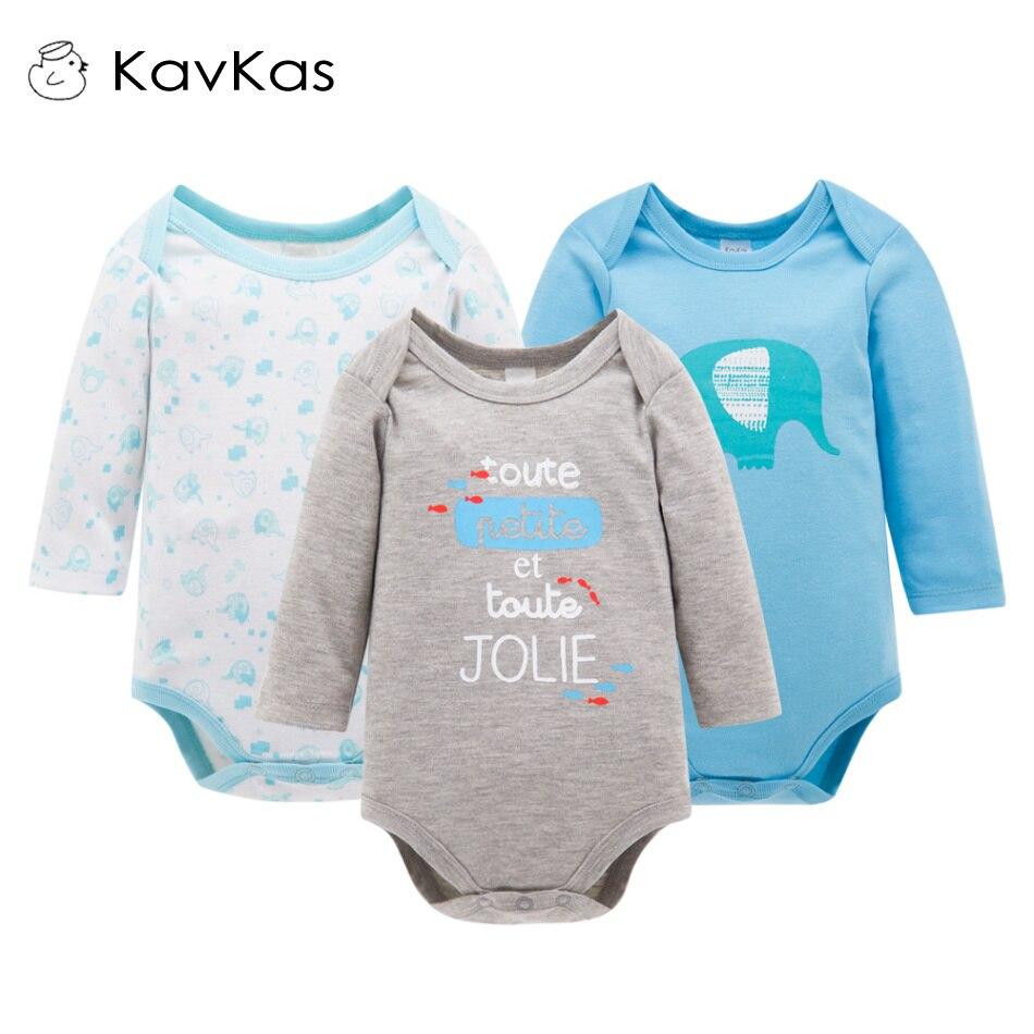 Kavkas-Baby-Boy-Romper-Long-Sleeve-Jumpsuits-3pcsSet-Winter-Newborn-Baby-Boy-Clothes-Mamelucos-Bebes-1