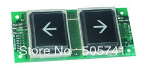 Generous Mitsubishi Elevator Push Button Lhb-006a Gps-ii Lhb-006b Electronic Accessories & Supplies