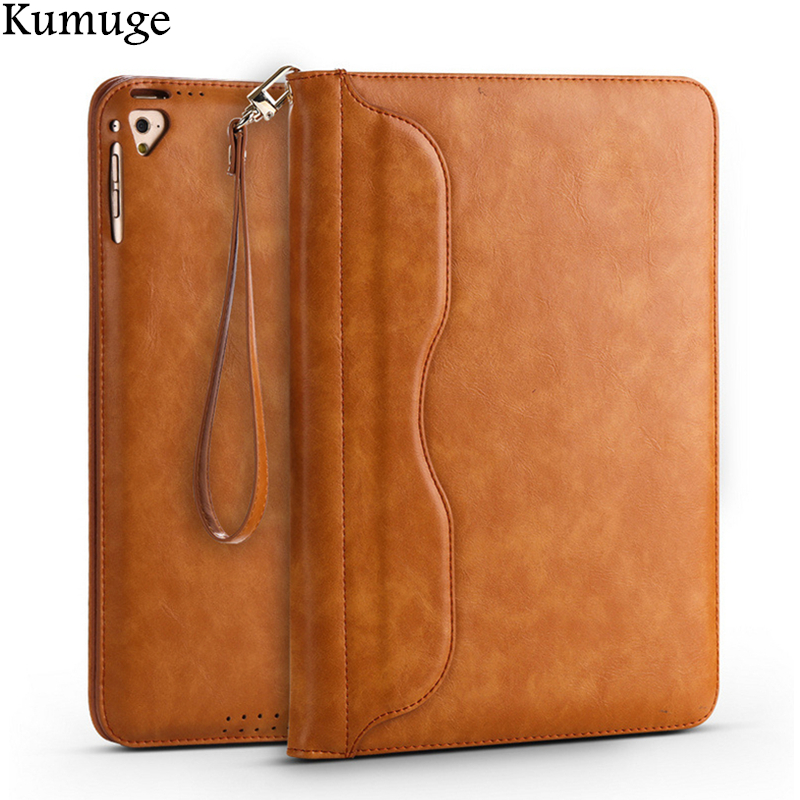 Case for iPad Mini 1 2 3 4 Vintage PU Leather Smart Stand Folio Tablet Case for iPad Mini 7.9 inch Auto Sleep /Wake UP Coque
