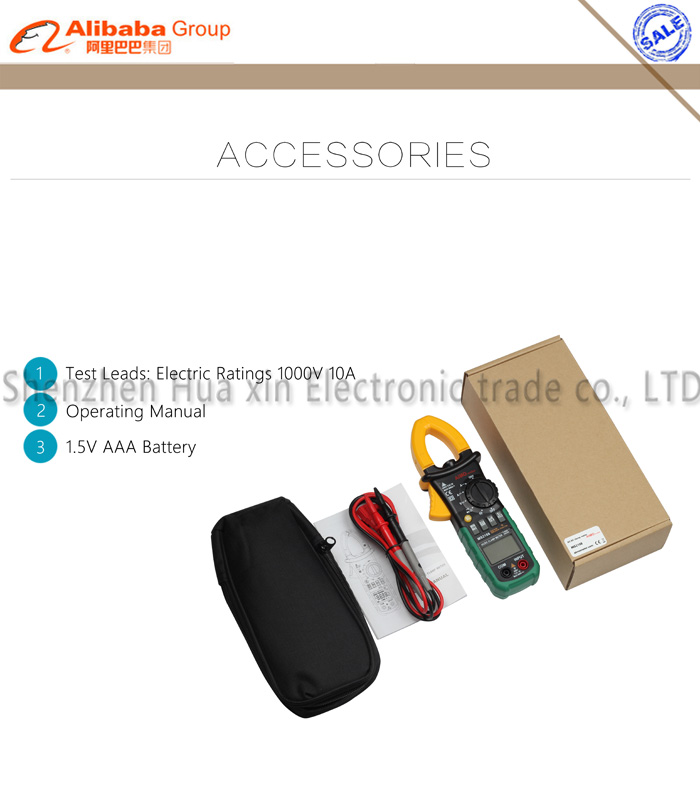 Aimo meter Digital Clamp Meter Backlight Earth Ground Unit Megohmmeter Resistance Earth Tester Multimeter MS2108 kokololee flax car seat covers for chrysler 300c pt cruiser grand voyager sebring car styling auto accessories car seats