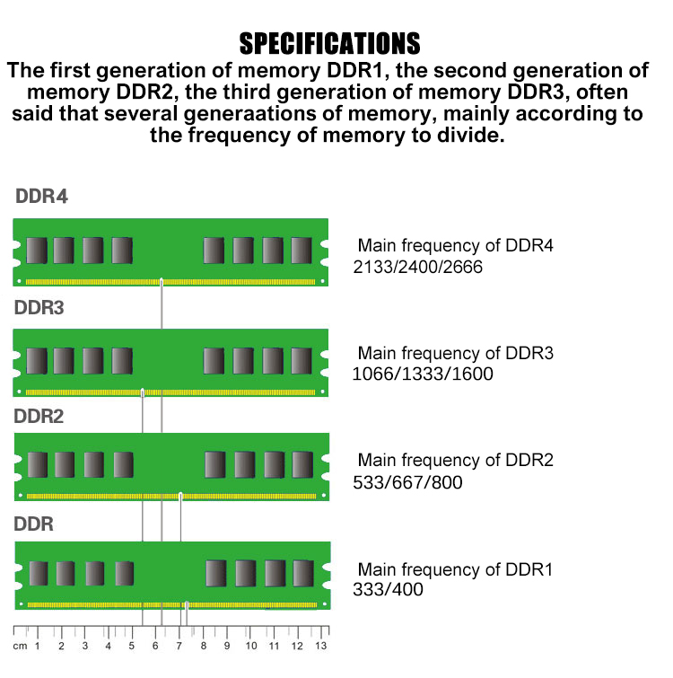 4GB--DDR3-1600_11
