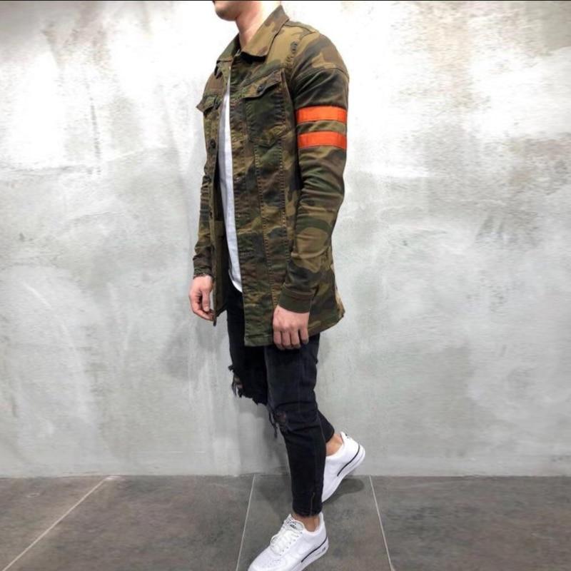 HTB1Jz8Ta0fvK1RjSspfq6zzXFXa9 NEW 2019 Mens Camouflage Military Jacket Spring Autumn Cargo Plus size S-XXXL Casual Man Jackets Army Clothes Brand