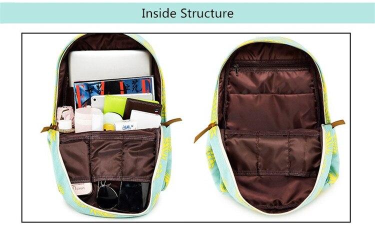 school backpack (13)