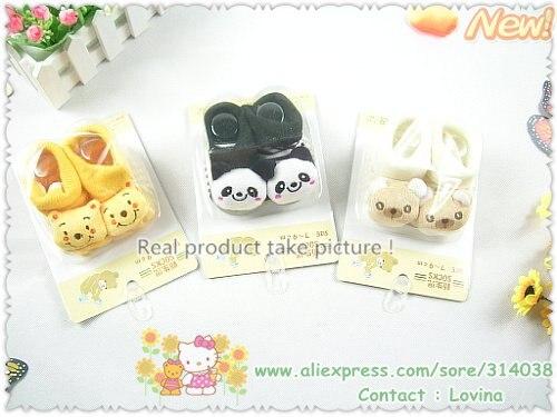 ; детские носки для младенцев; удобная обувь для младенцев; экспорт из Японии; евро США