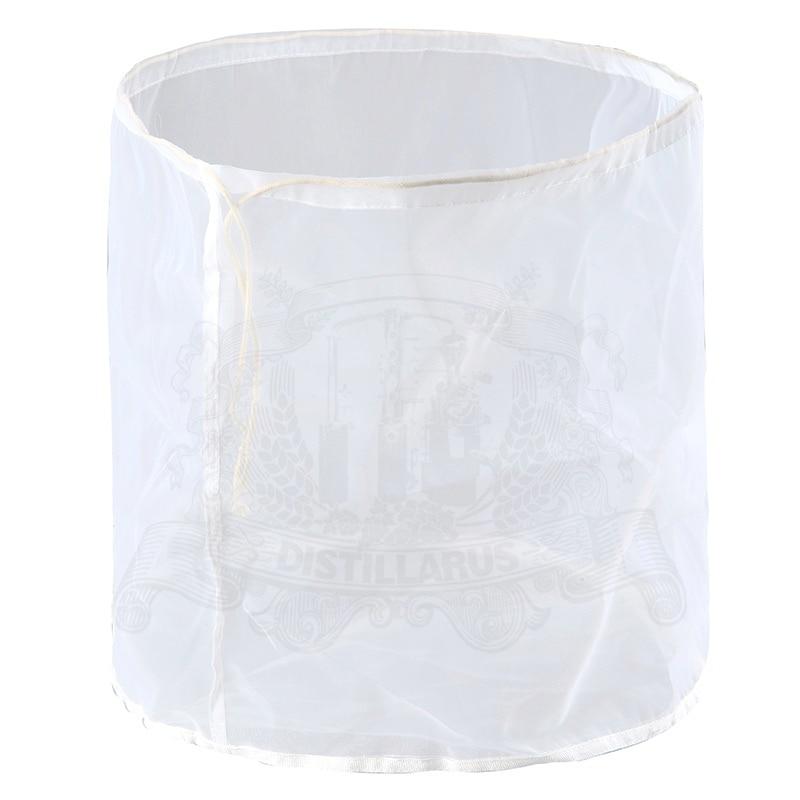 Neilon fine mesh food grade home brew mash filter bag for batch homebrew filter bag bucket алмазный брусок двусторонний extra fine fine hardcoat™ 1200 mesh 9 micron 600 mesh 25 micron dmt w8ef h wb