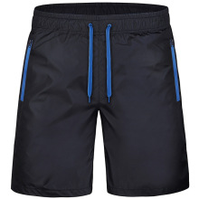 Grandwish Quick Dry Shorts Men Casual Plus Size 4XL Summer Men's Shorts with Pocket Beach Breathable Shorts Male, DA110