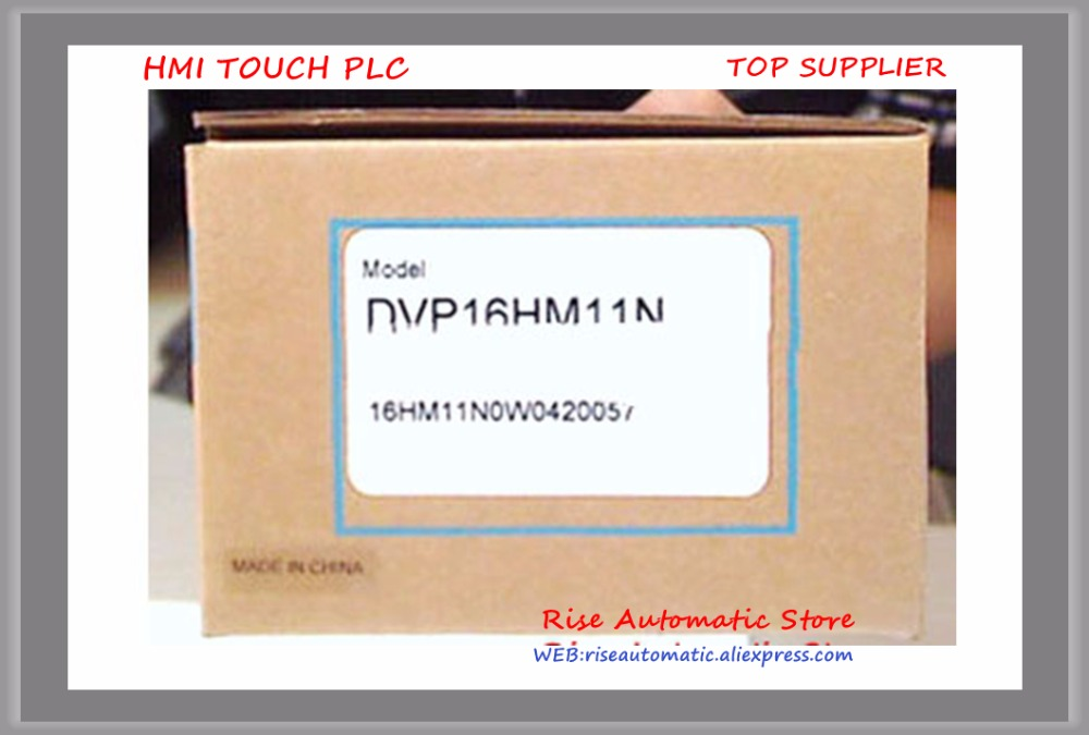 цена на DVP16HM11N PLC Digital module EH2 series 24VDC 16DI New Original