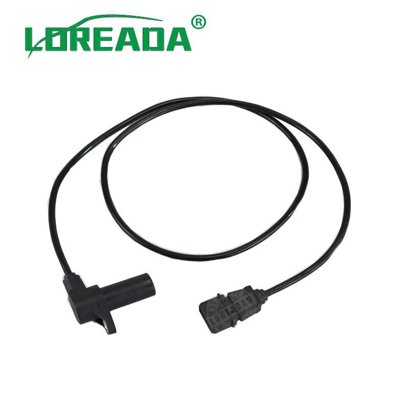 Crankshaft Position Sensor For Opel Corsa Frontera Omega