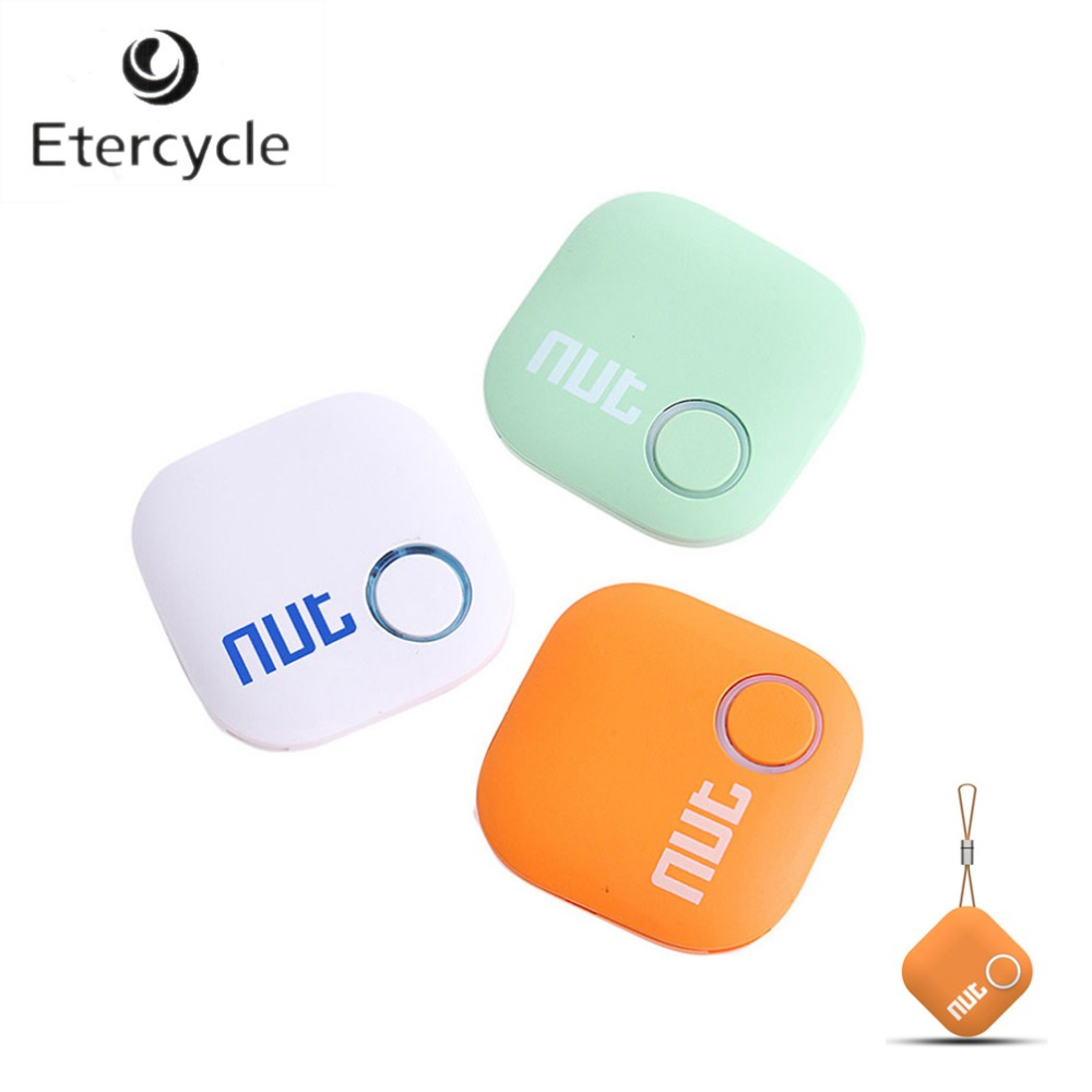 bluetooth key finder мткг