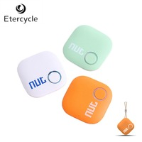 Original Nut 2 Bluetooth Key Finder Smart Tracker Nut2 Smart ITag Wireless Llavero Anti Perdida Locator