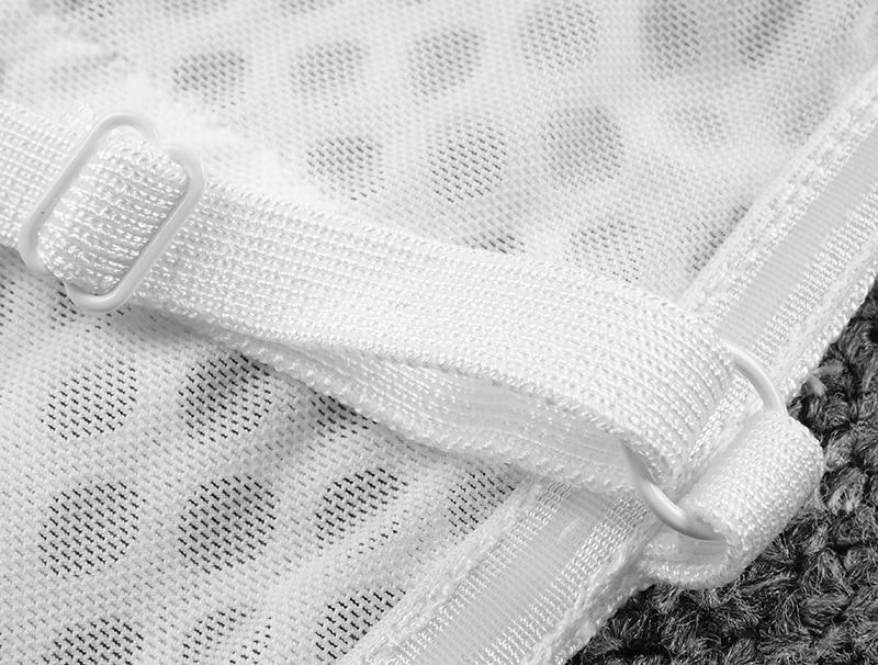 Blanc Style Désherbage Corps Courroie Dentelle Robes En 2018 Gaine Nouveau Celebrity Bretelles De Femmes Partie Sexy Gros Robe Mode Con BnqFRHSWg