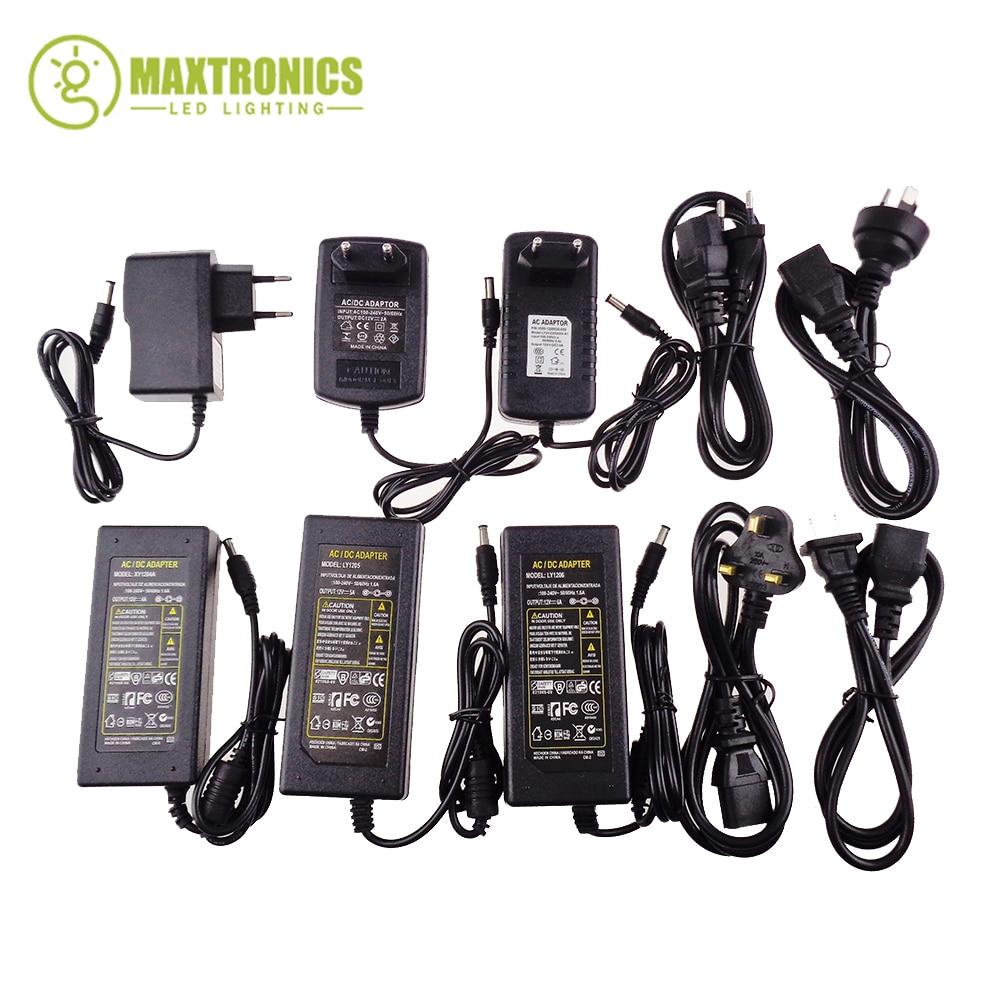 Milight AC85V 265V 2.4G RF WIFI connection 25W 4wire RGBW LED Auto ...