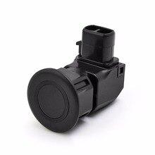 4pcs/lot 8934144130 89341-44130-C0 New Parking Ultrasonic PDC Sensor for Toyota Hiace Caldina Ipsum 89341-44130