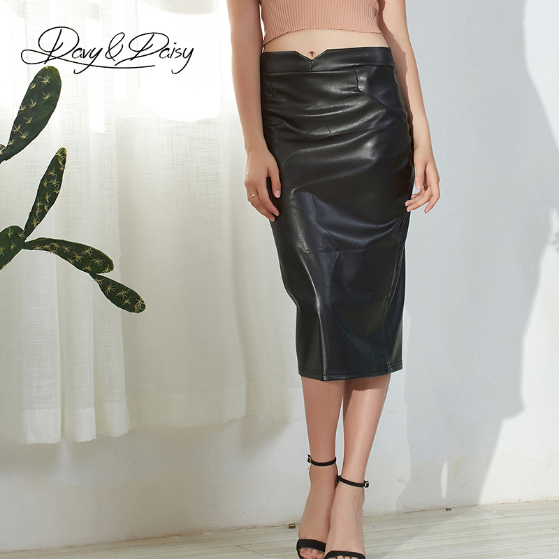 Online Get Cheap Leather Skirts -Aliexpress.com | Alibaba Group