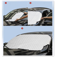 HOT SALE Car sunshade car cover snow FOR BMW X1 X3 X5 X6 X4 E30 E34 E36 E38 E39 E46 E52 E53 E60 E90 M3 M4 M5 M6 325 328 F10