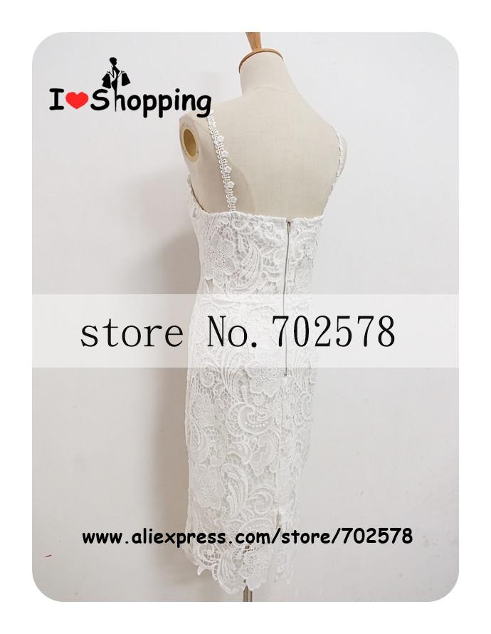 DSCF9415