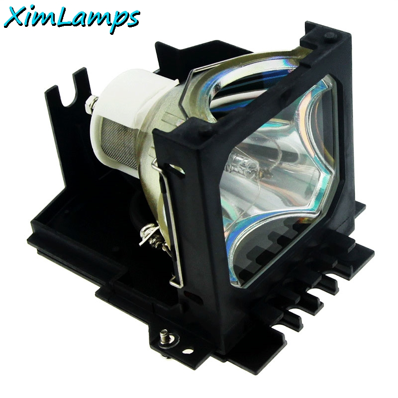 Xim Lamps DT00601 Replacement Projector Lamp housing for HITACHI CP-HX6300/CP-HX6500 / CP-HX6500A / CP-SX1350 / CP-SX1350W ETC xim lisa lamps brand new mt60lp 50022277 high quality projector lamp bulb with housing replacement for nec mt1060 mt1065 mt860