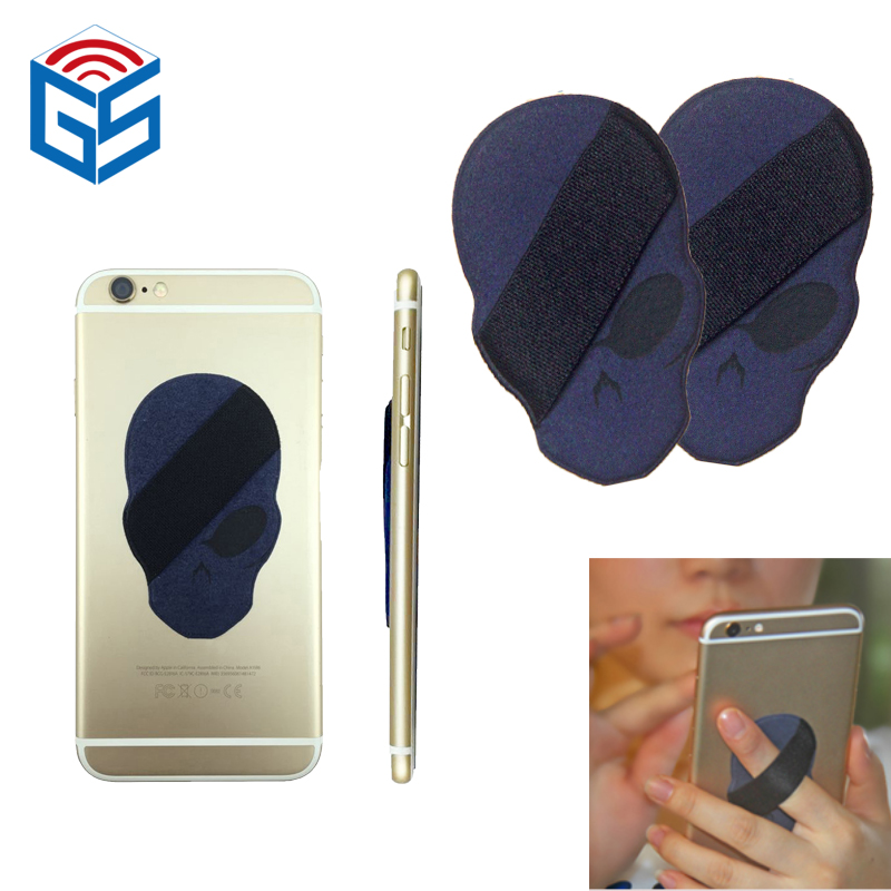cell phone accessories cheap free shipping
