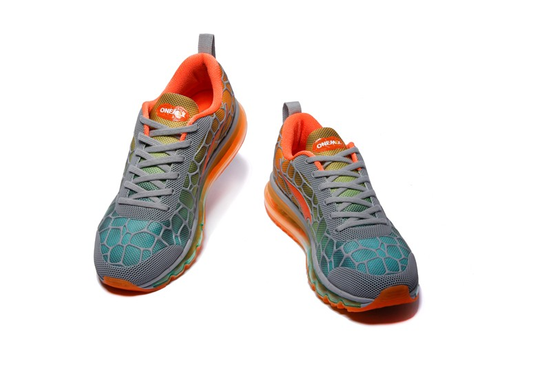 ONEMIX 16 running shoes for man cushion sneaker original zapatillas deportivas hombre male athletic outdoor sport shoes men 26