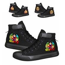 Compra Shoes Envío Del Dragon Disfruta En Gratuito Ball Y CB4xqRAwOC