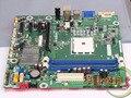 Original motherboard para HP AAHD2-HY 660155 - 001 657134 - 001 de DDR3 soquete FM1 A55 placa-mãe frete grátis