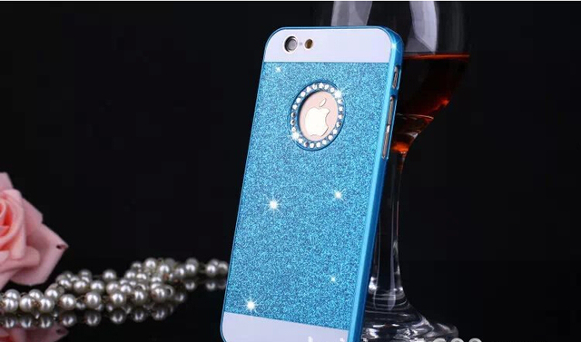 Hot new Cover Case for Apple iPhone 6 plus 5.5 / for iPhone6
