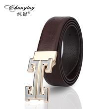 2017 new brand mens belts Fashion Luxury Belts For Man H Buckle Strap Male  Original Casual Jeans Belt
