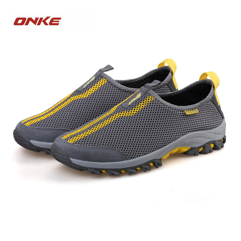 Breathe Freely Running Shoes Summer Sports Running Shoes Men  US Size From  7 to 9.5  Light Weight Shoe for Lovers  Athletic until i breathe until i breathe геноцид