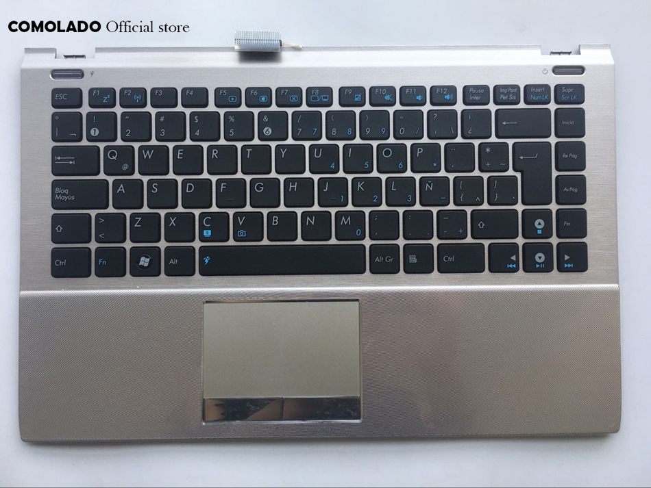 ASUS U36SD KEYBOARD DEVICE FILTER DRIVERS