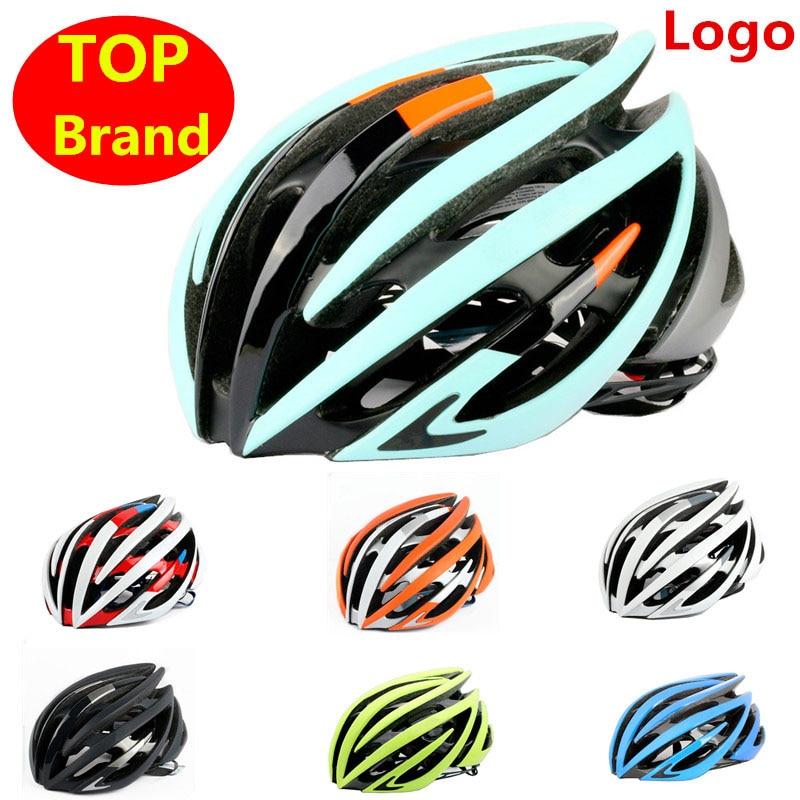 TOP Brand Bike Helmet red road Bicycle Helmet mtb aero special Cycling helmet cap foxe abuse