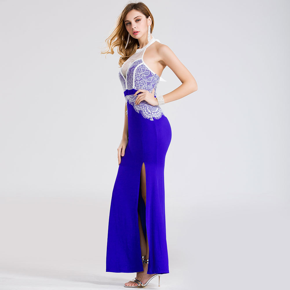Online Get Cheap Couture Dresses Sale -Aliexpress.com  Alibaba Group