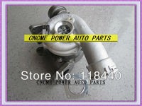 Turbo k04 vtg 53049880032 53049700032 070145701e turbo voor volkswagen vw transporter tdi t5 2.5l 2002-2012 axd 130pk