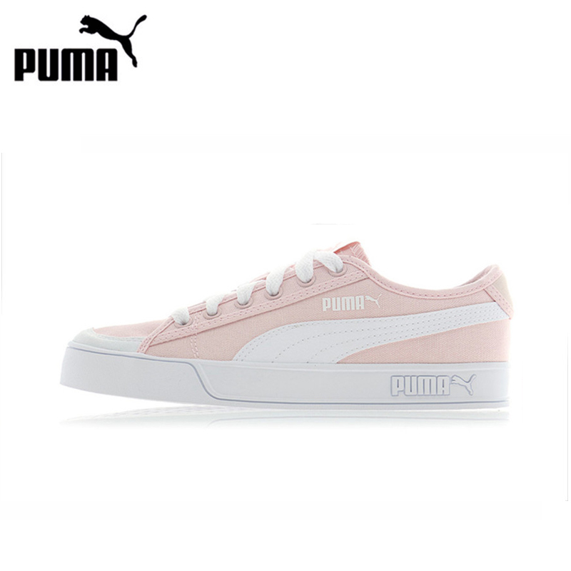61957db9a5d15a PUMA Suede Classic Hard-Wearing Men Skateboarding Shoes Comfortable Lace-up  Leisure Anti-slippery Sports Sneakers Women 352634USD 69.80 piece