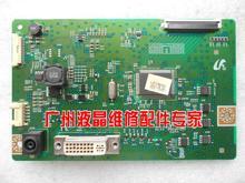 Free shipping B2770 EF27WS driver board motherboard BN41-01308B