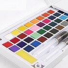 12/18/24/36 Colors P...