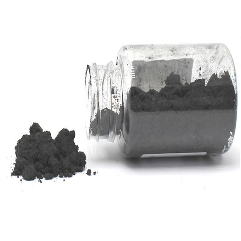 Highly conductive graphene powder reagent thiolated graphene powderHighly conductive graphene powder reagent thiolated graphene powder