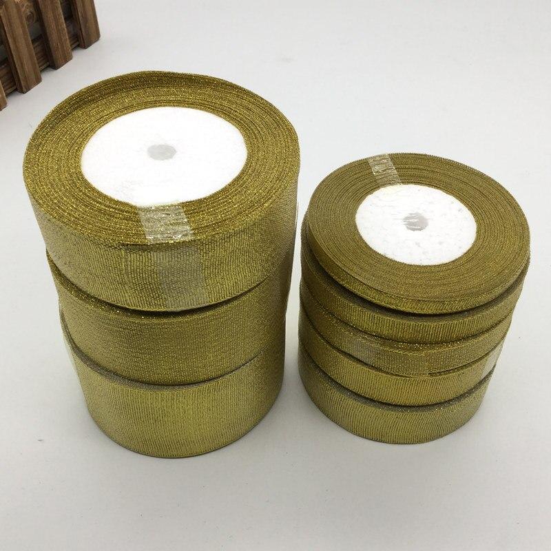 1 mètre rose chaud amour imprimé gros-grain ruban 8mm gâteaux nœud mannequin papier cadeau