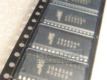 20pcs/lot AS2523 SOP28 telephone line interface circuit and speaker new original in stock