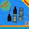 CLIPE ezsd ghost EZSD GHOST é o único autônomo clip para todos os TF, micro sd & cartões sdhc frete grátis