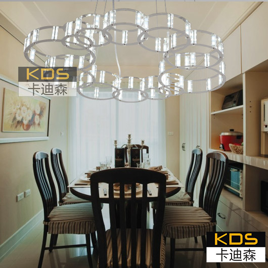 New Modern Fashion Lighting Fixtures Hotel/Dining Room
