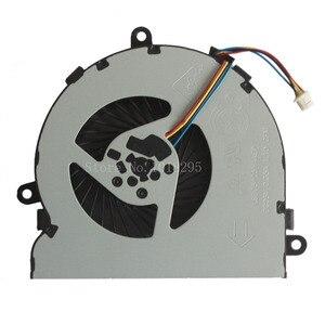 Laptop CPU Cooling fan cooler
