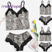 S M L XL womens sexy underwear large size open bra Teddy dolls sex clothing